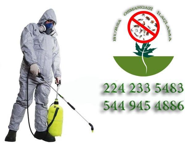 bursa-osmangazi-böcek-ilaçlama-slide-02