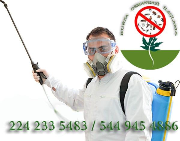 bursa-osmangazi-böcek-ilaçlama-slide-04